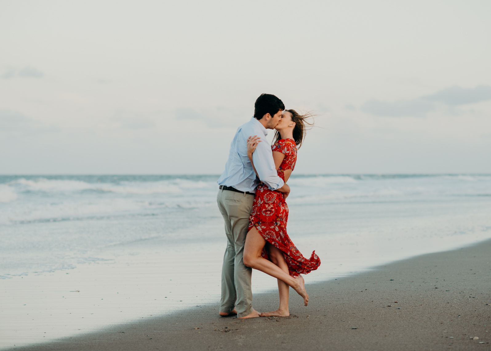 Couples-Engagement-Session-Photography-Amelia-Island-111