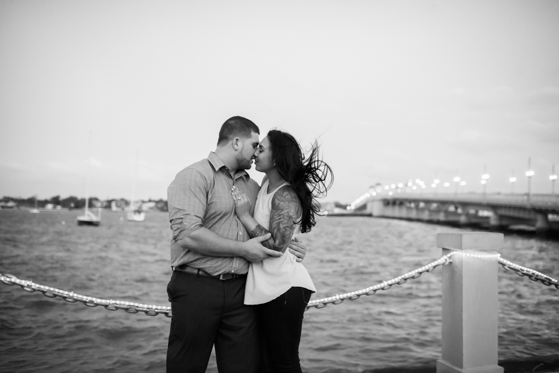 Engagement-Photos-Amelia-Island-Florida-Photographer-105