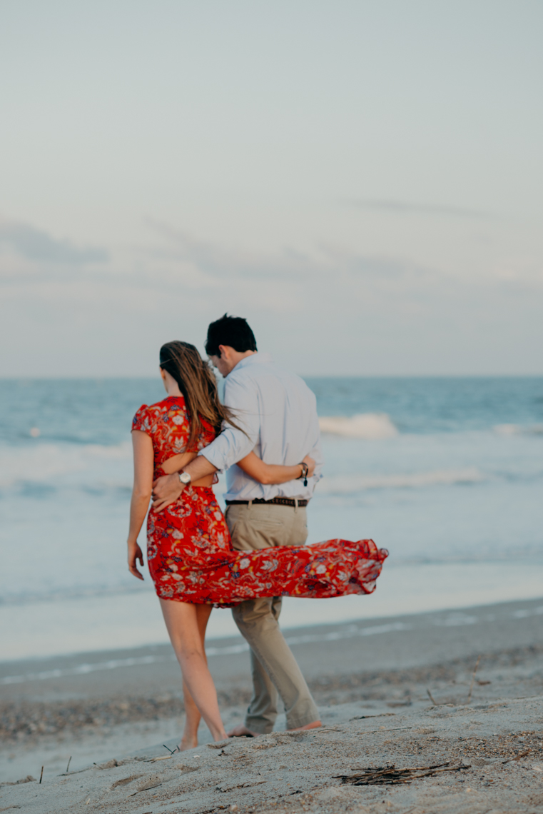 Engagement-Photos-Amelia-Island-Florida-Photographer-111
