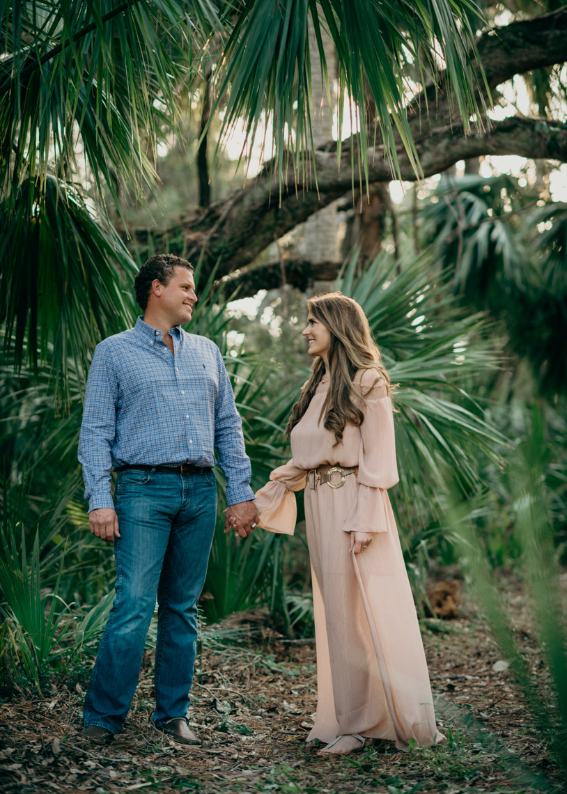 Engagement-Photos-Amelia-Island-Florida-Photographer-117