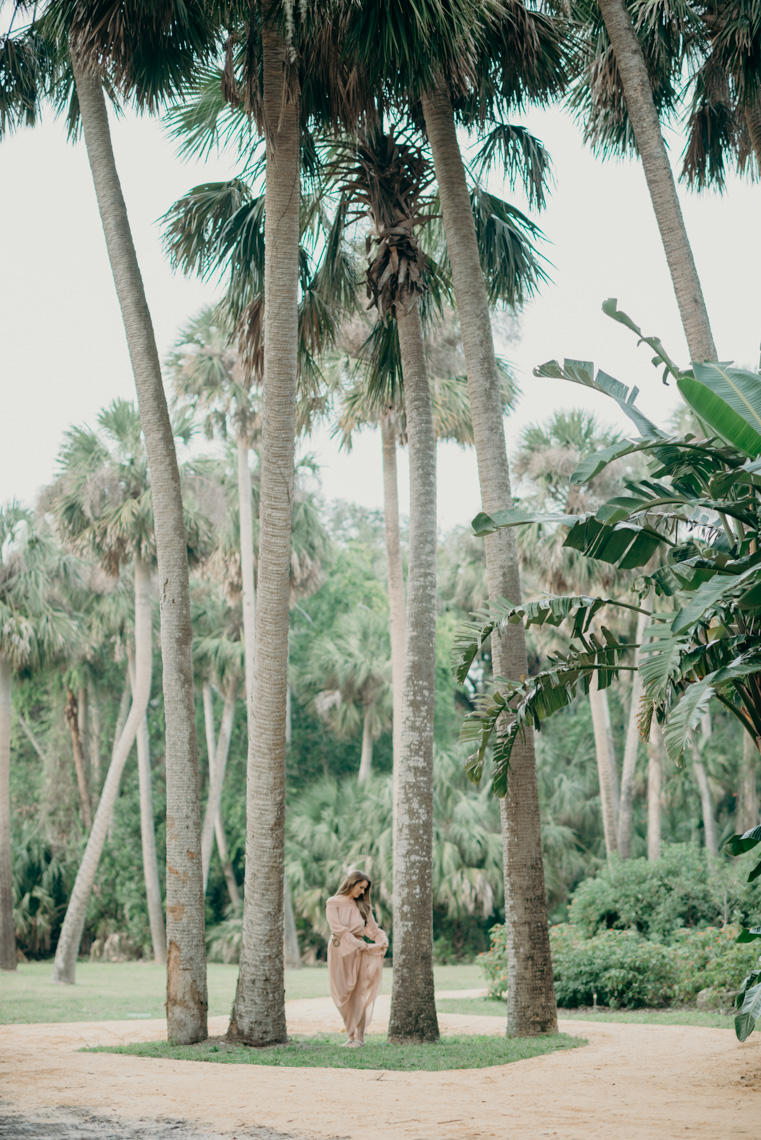 Engagement-Photos-Amelia-Island-Florida-Photographer-121