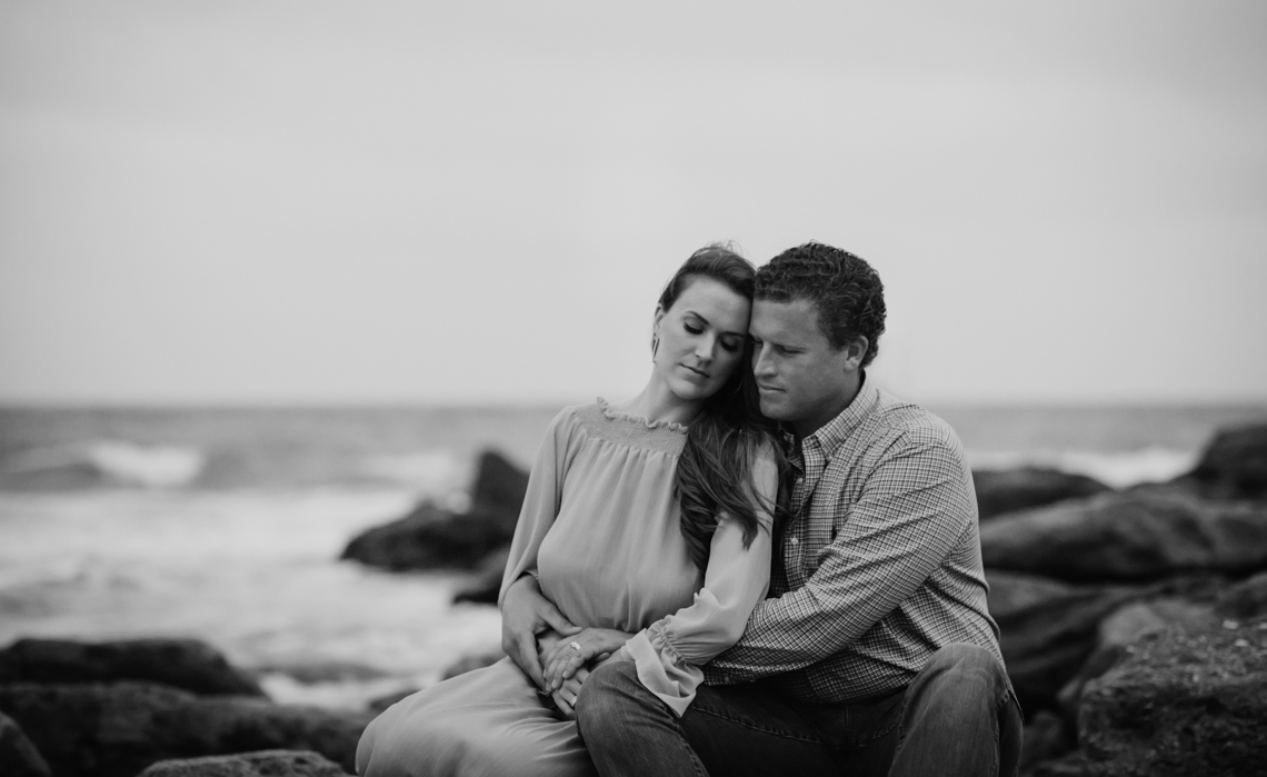 Engagement-Photos-Amelia-Island-Florida-Photographer-124