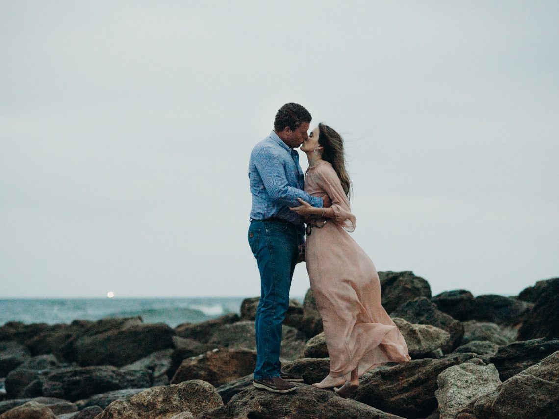 Engagement-Photos-Amelia-Island-Florida-Photographer-125