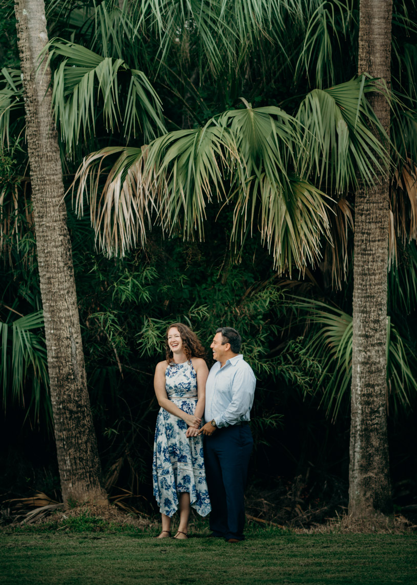 Engagement-Session-Amelia-Island-Florida-115