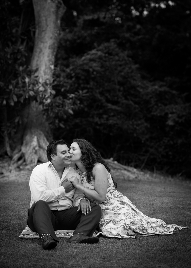 Engagement-Session-Amelia-Island-Florida-116