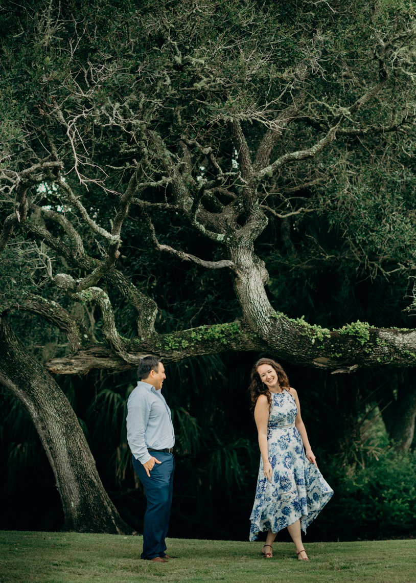 Engagement-Session-Amelia-Island-Florida-117