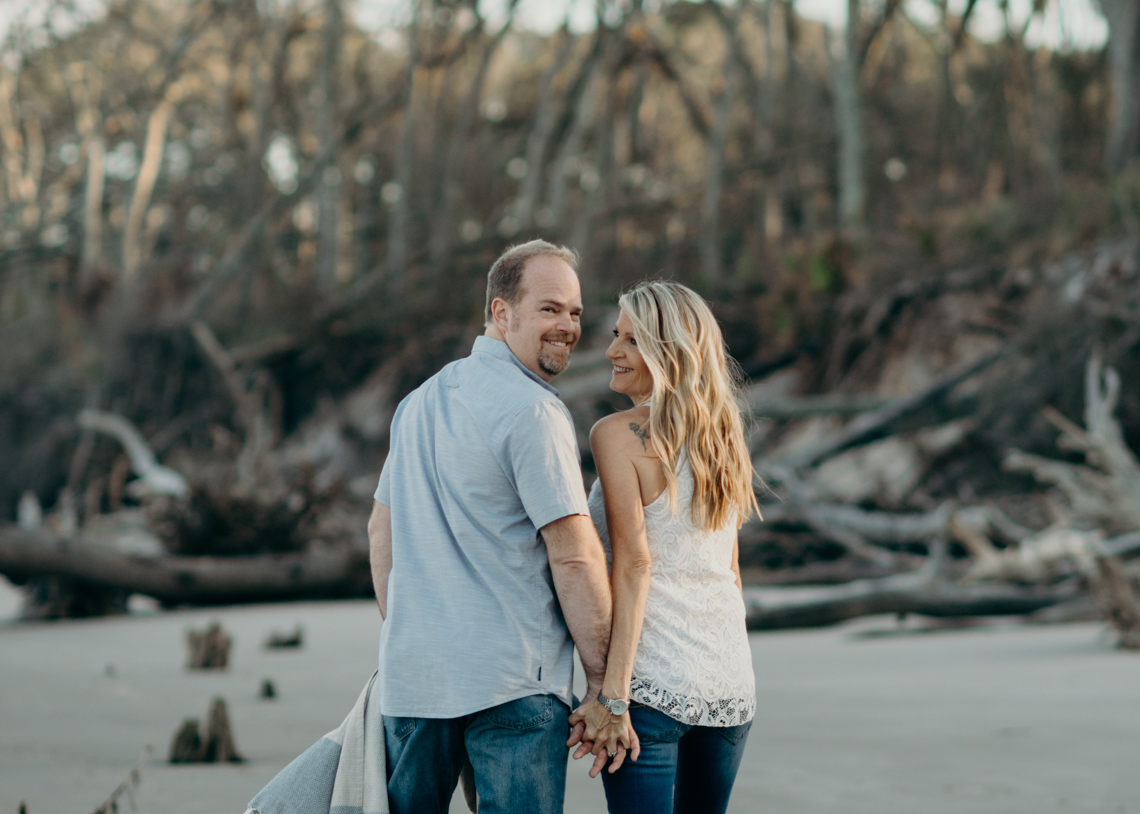 Engagement-session-Talbot-Island-Jacksonville-Photographer-102