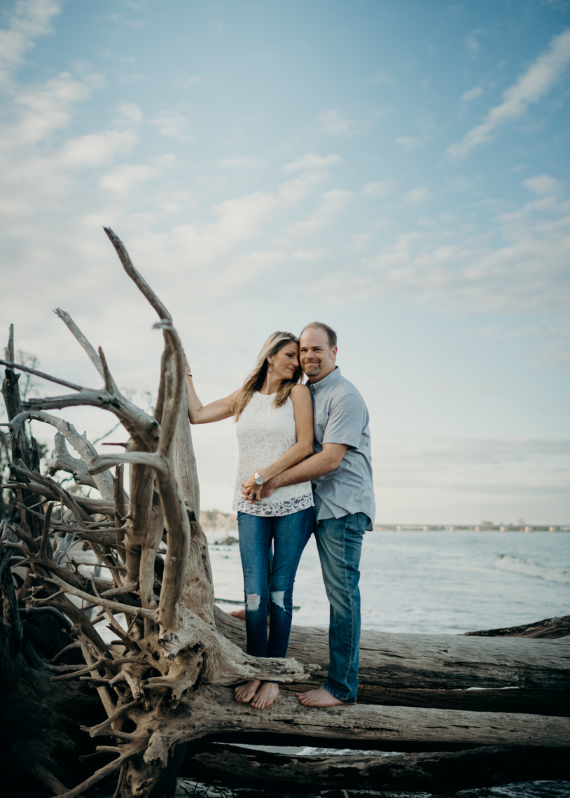 Engagement-session-Talbot-Island-Jacksonville-Photographer-103