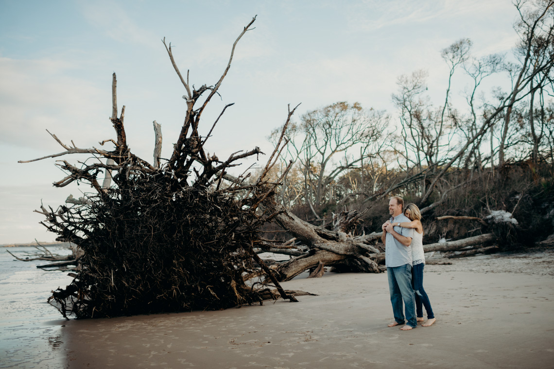 Engagement-session-Talbot-Island-Jacksonville-Photographer-104