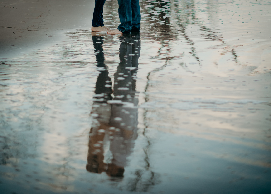 Engagement-session-Talbot-Island-Jacksonville-Photographer-108