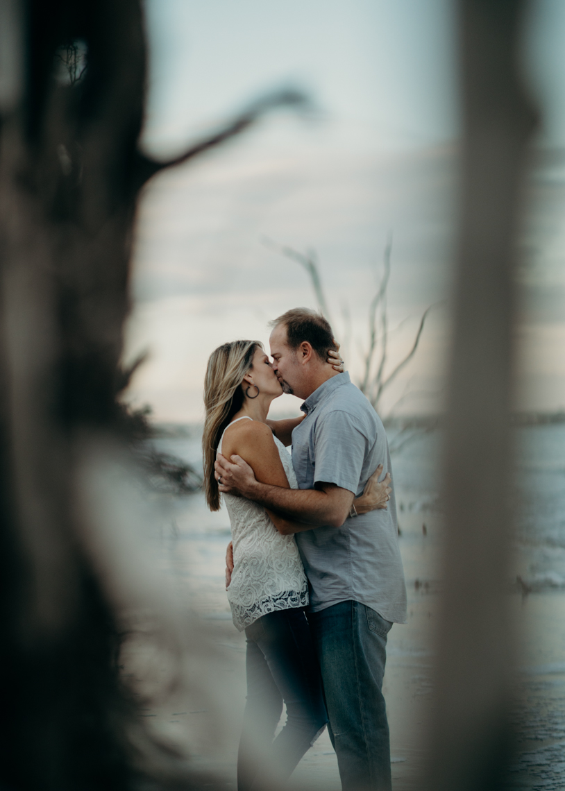 Engagement-session-Talbot-Island-Jacksonville-Photographer-109