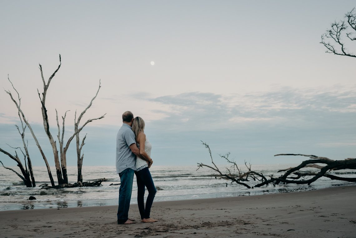 Engagement-session-Talbot-Island-Jacksonville-Photographer-116