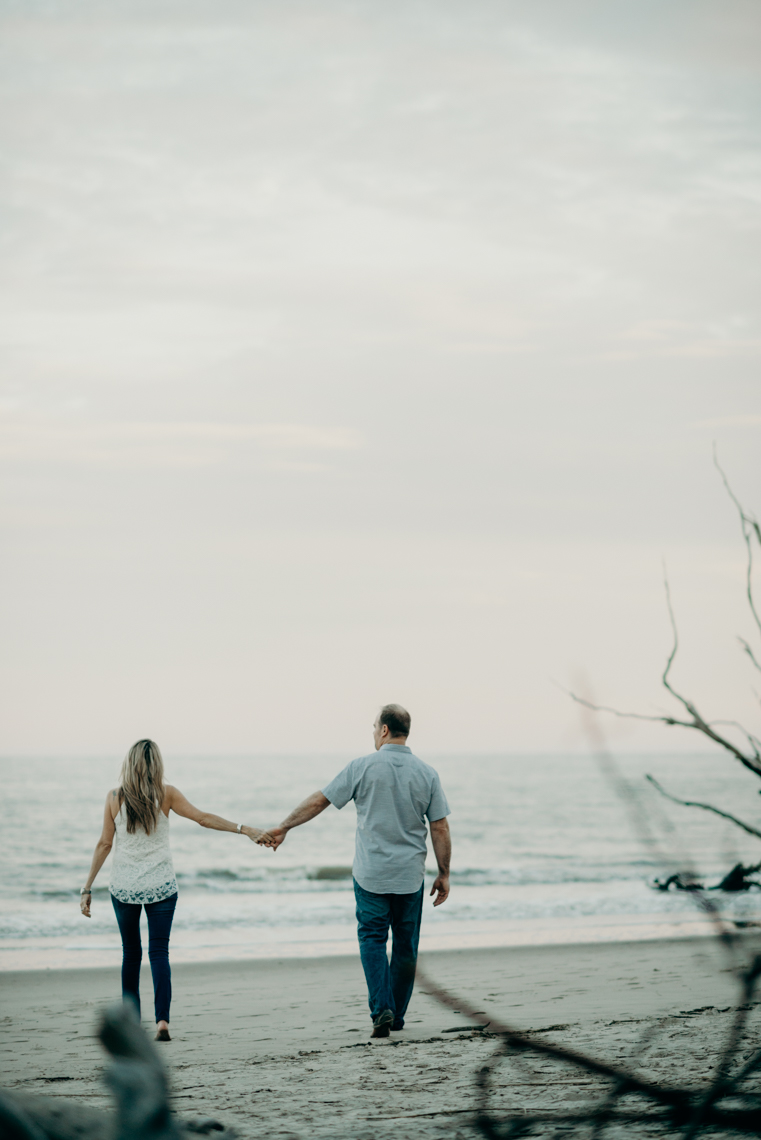 Engagement-session-Talbot-Island-Jacksonville-Photographer-117