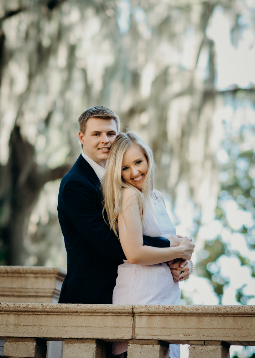 Epping-Forest-Engagement-Session-Jacksonville-Photographer-101