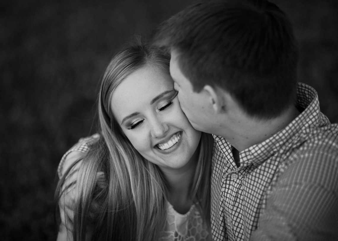 Epping-Forest-Engagement-Session-Jacksonville-Photographer-110