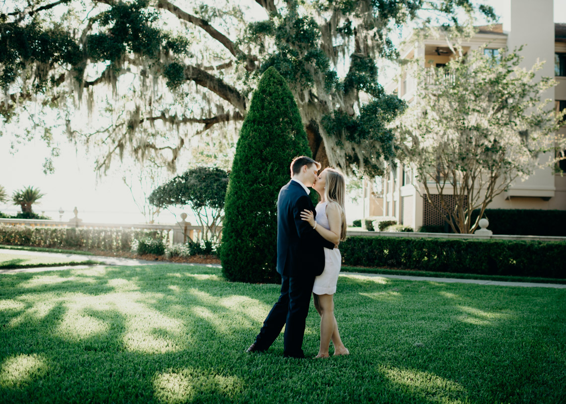 Epping-Forest-Engagement-Session-Jacksonville-Photographer-118
