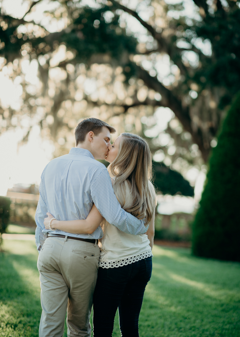 Epping-Forest-Engagement-Session-Jacksonville-Photographer-119