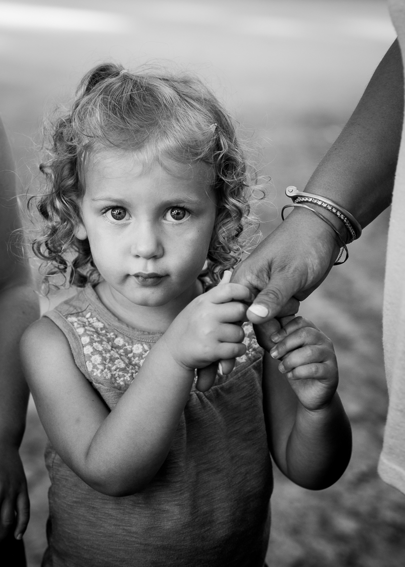 Extended-Family-Beach-Photographer-Amelia-Island-101