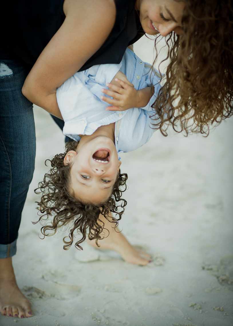 Extended-Family-Beach-Photographer-Amelia-Island-108
