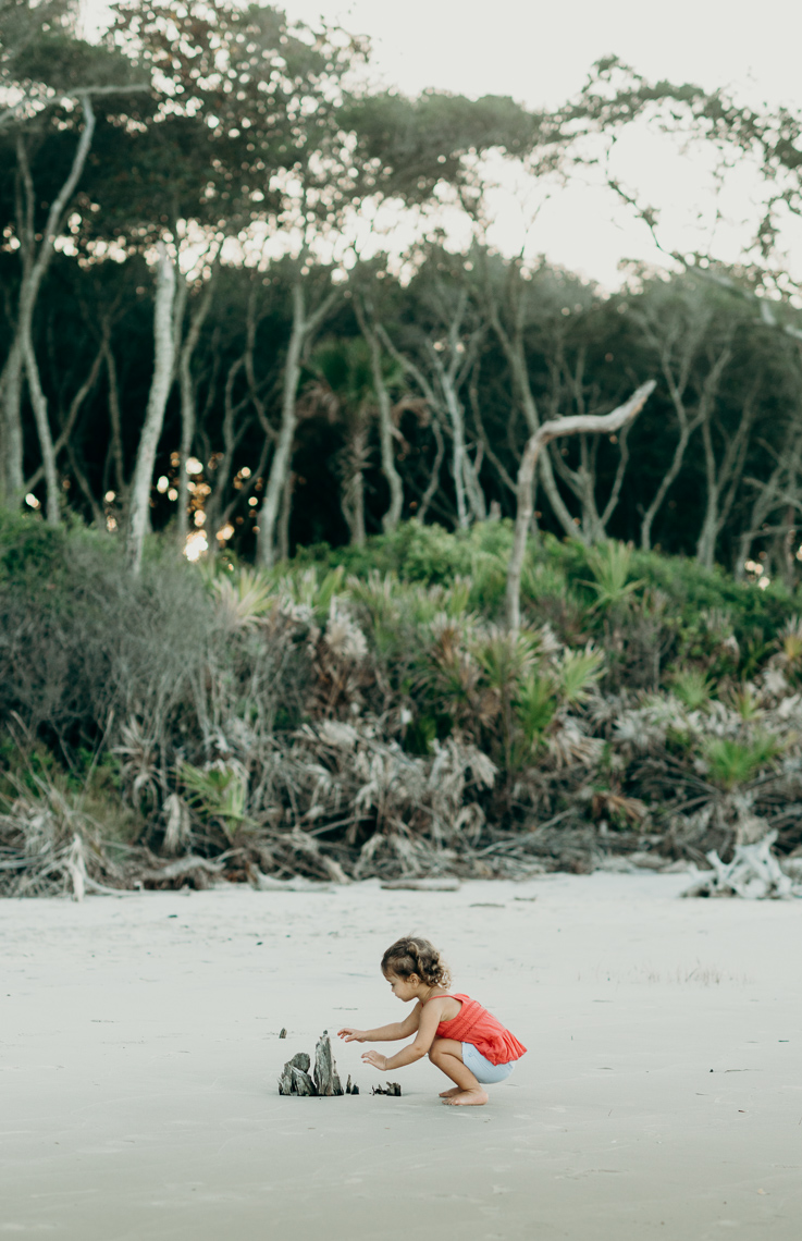 Extended-Family-Beach-Photographer-Amelia-Island-111