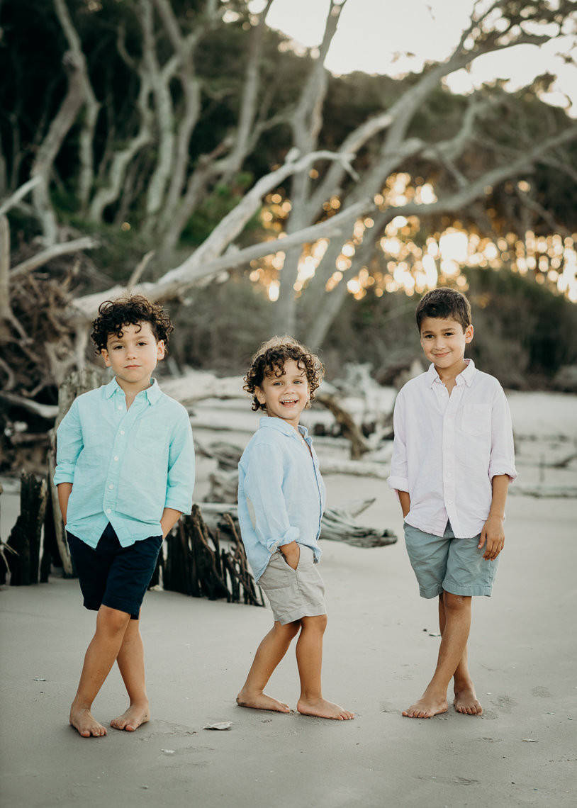 Extended-Family-Beach-Photographer-Amelia-Island-113