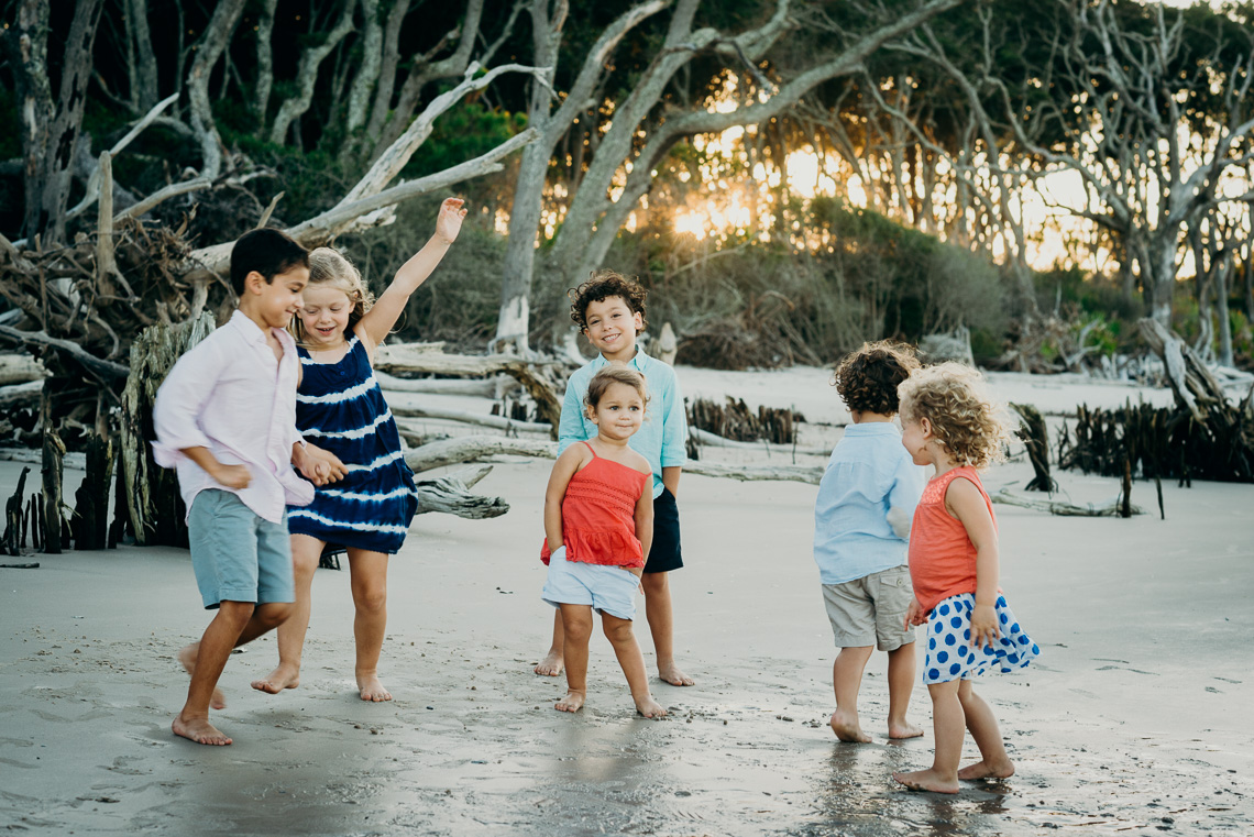 Extended-Family-Beach-Photographer-Amelia-Island-114