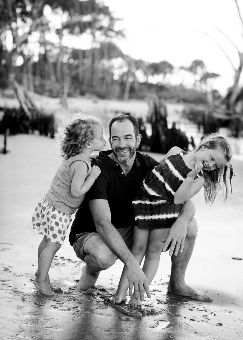 Extended-Family-Beach-Photographer-Amelia-Island-115
