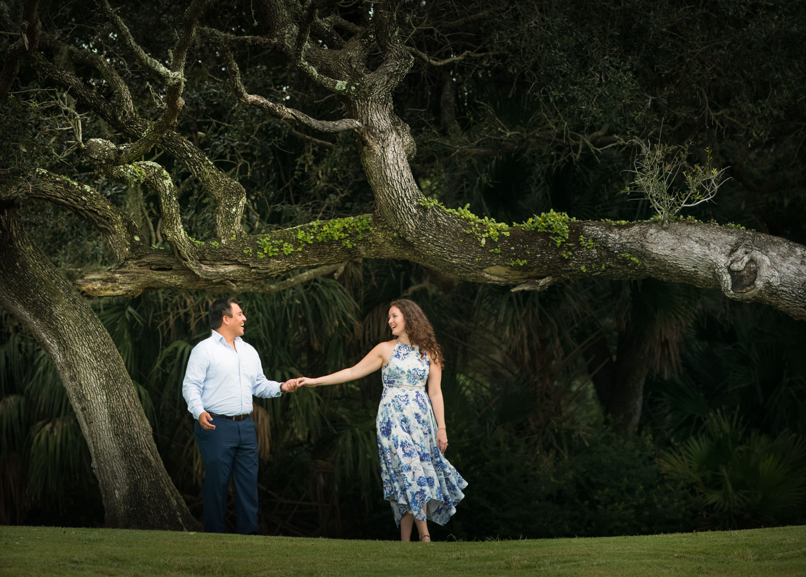 Family-Portrait-Photography-Amelia-Island-102