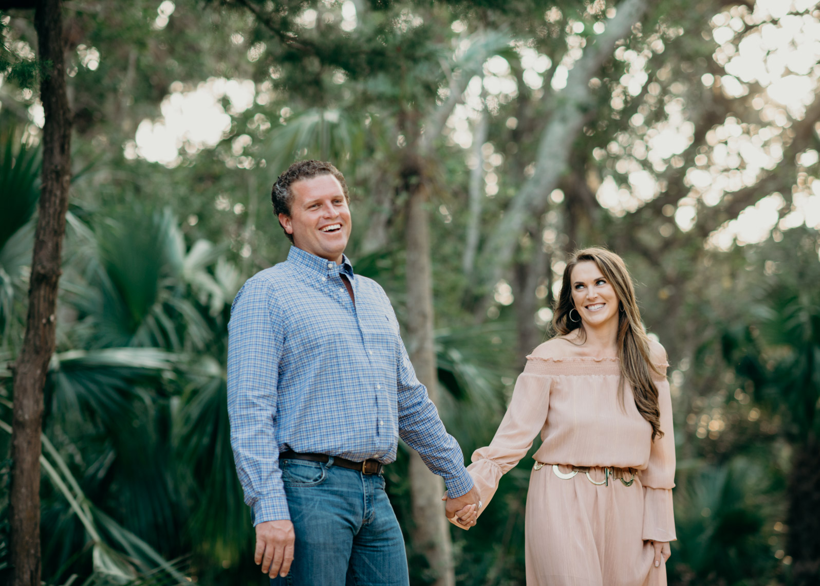 Family-Portrait-Photography-Amelia-Island-105