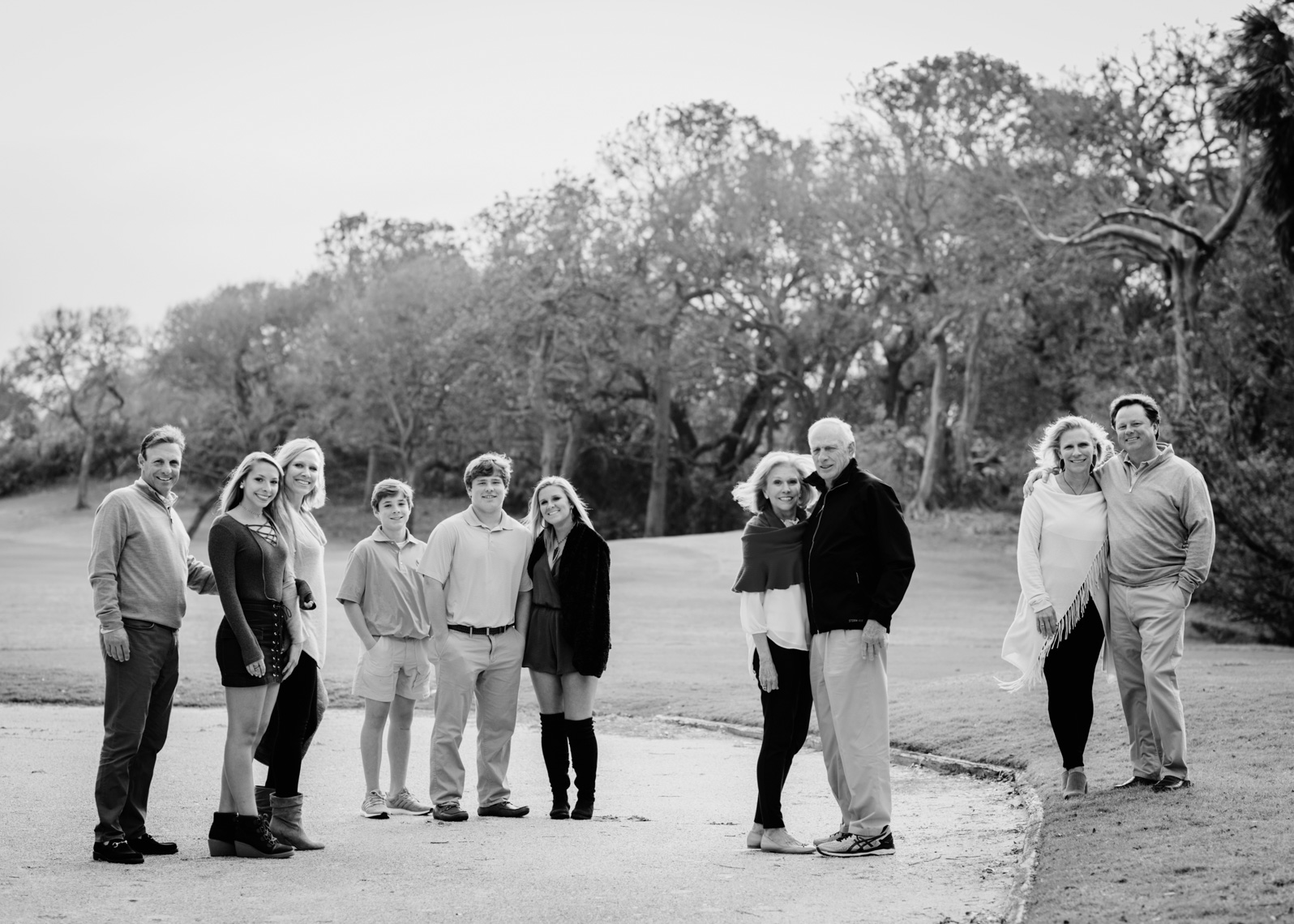 Family-Portrait-Photography-Amelia-Island-127