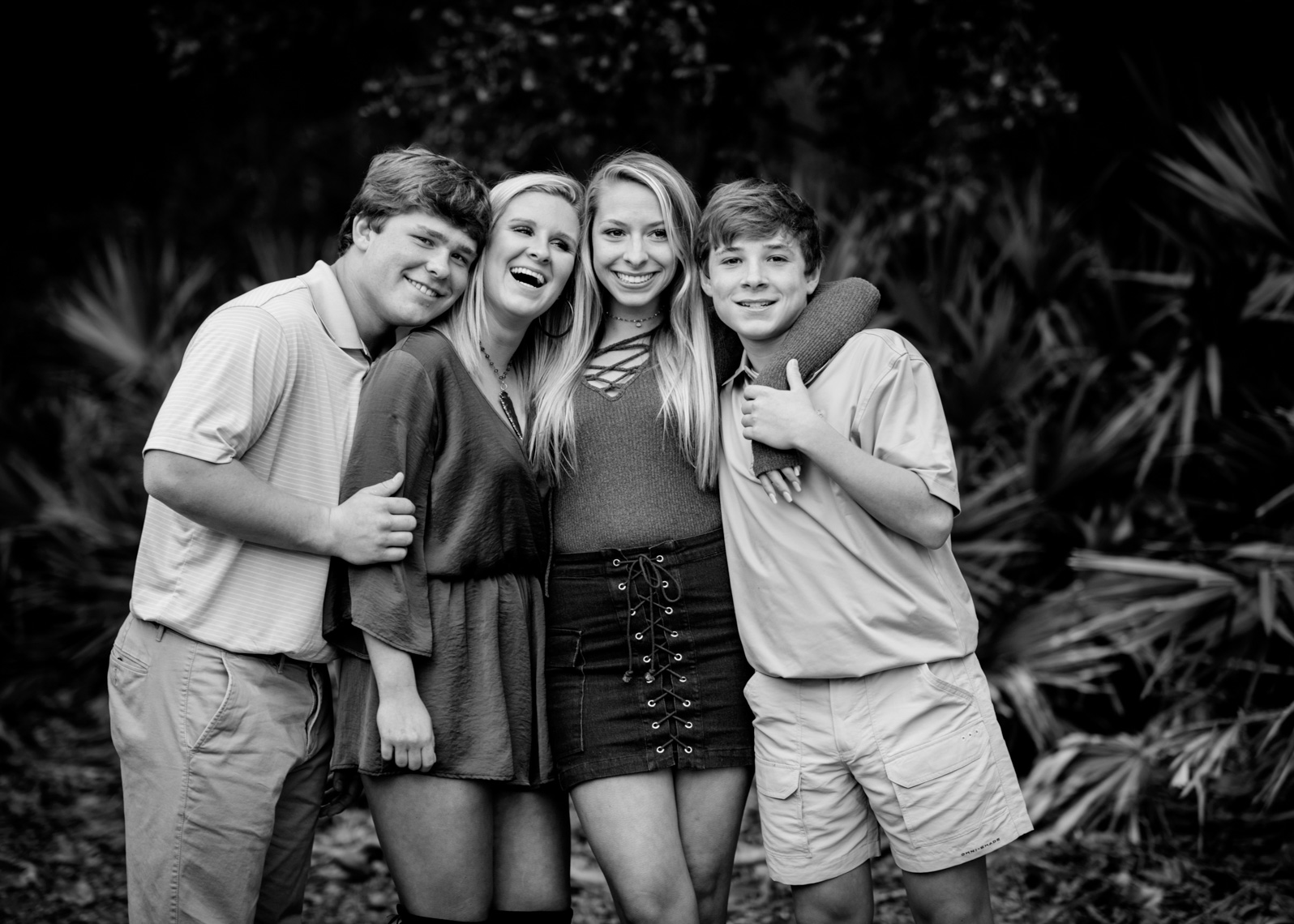Family-Portrait-Photography-Amelia-Island-128
