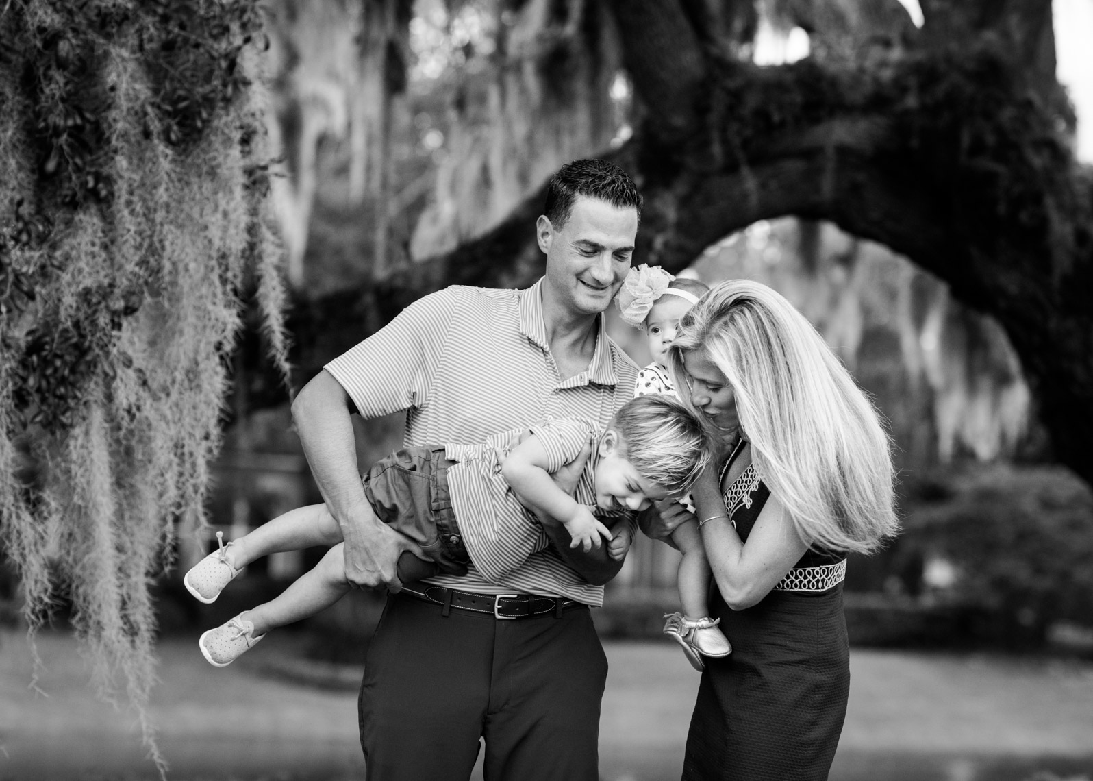 Family-Portrait-Photography-Amelia-Island-132