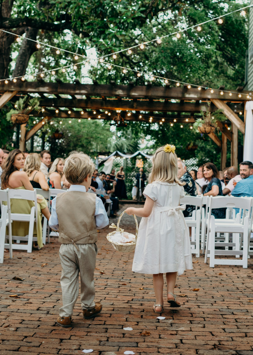 Florida-House-Inn-Wedding-Amelia-Island-128