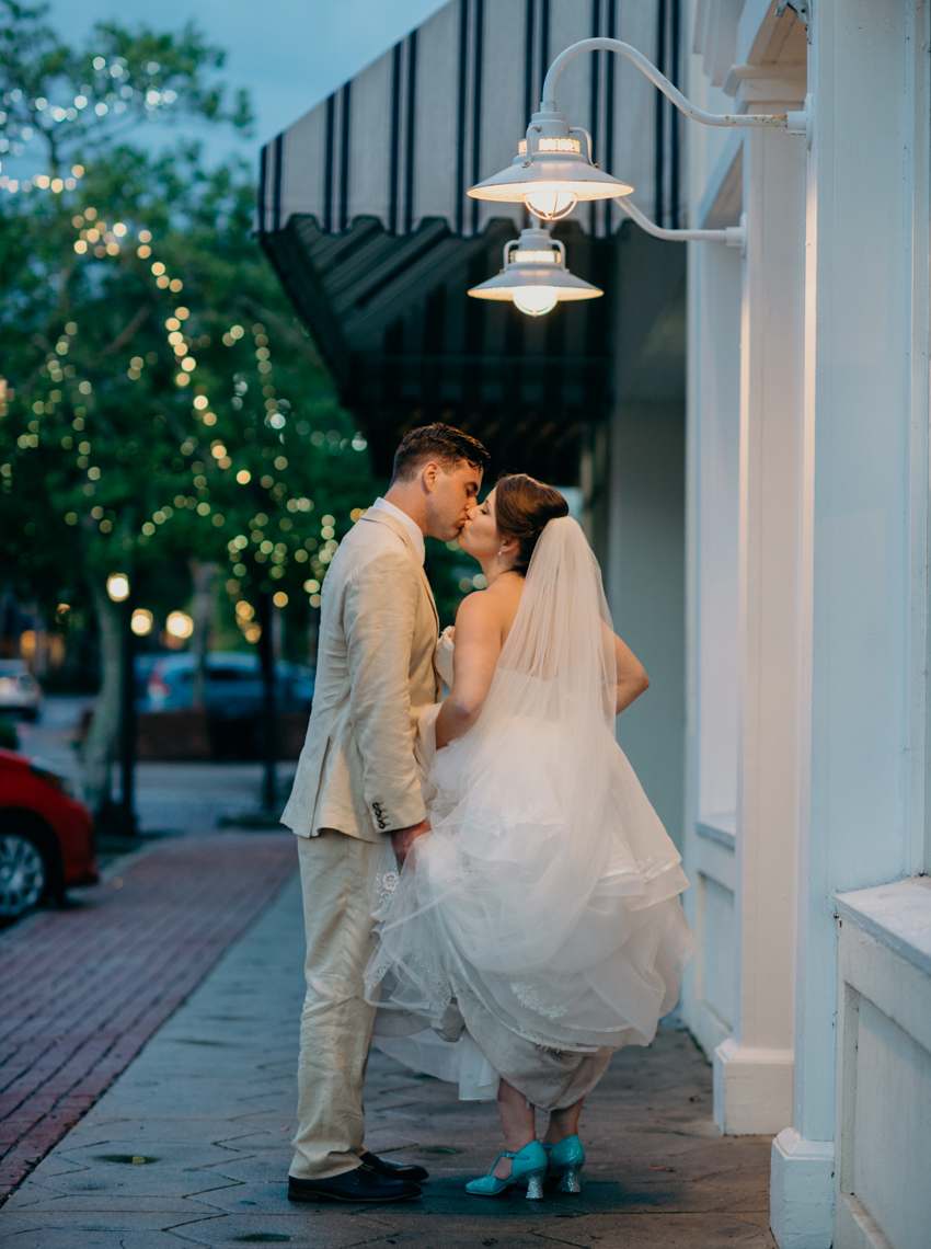 Florida-House-Inn-Wedding-Amelia-Island-151