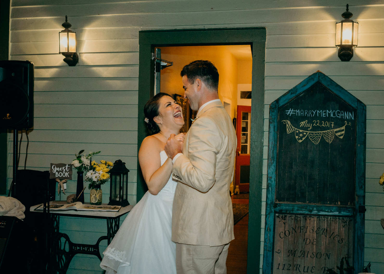 Florida-House-Inn-Wedding-Amelia-Island-153