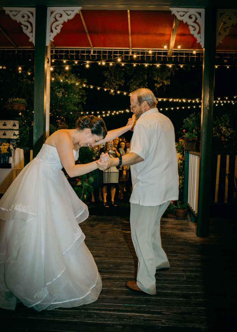Florida-House-Inn-Wedding-Amelia-Island-156