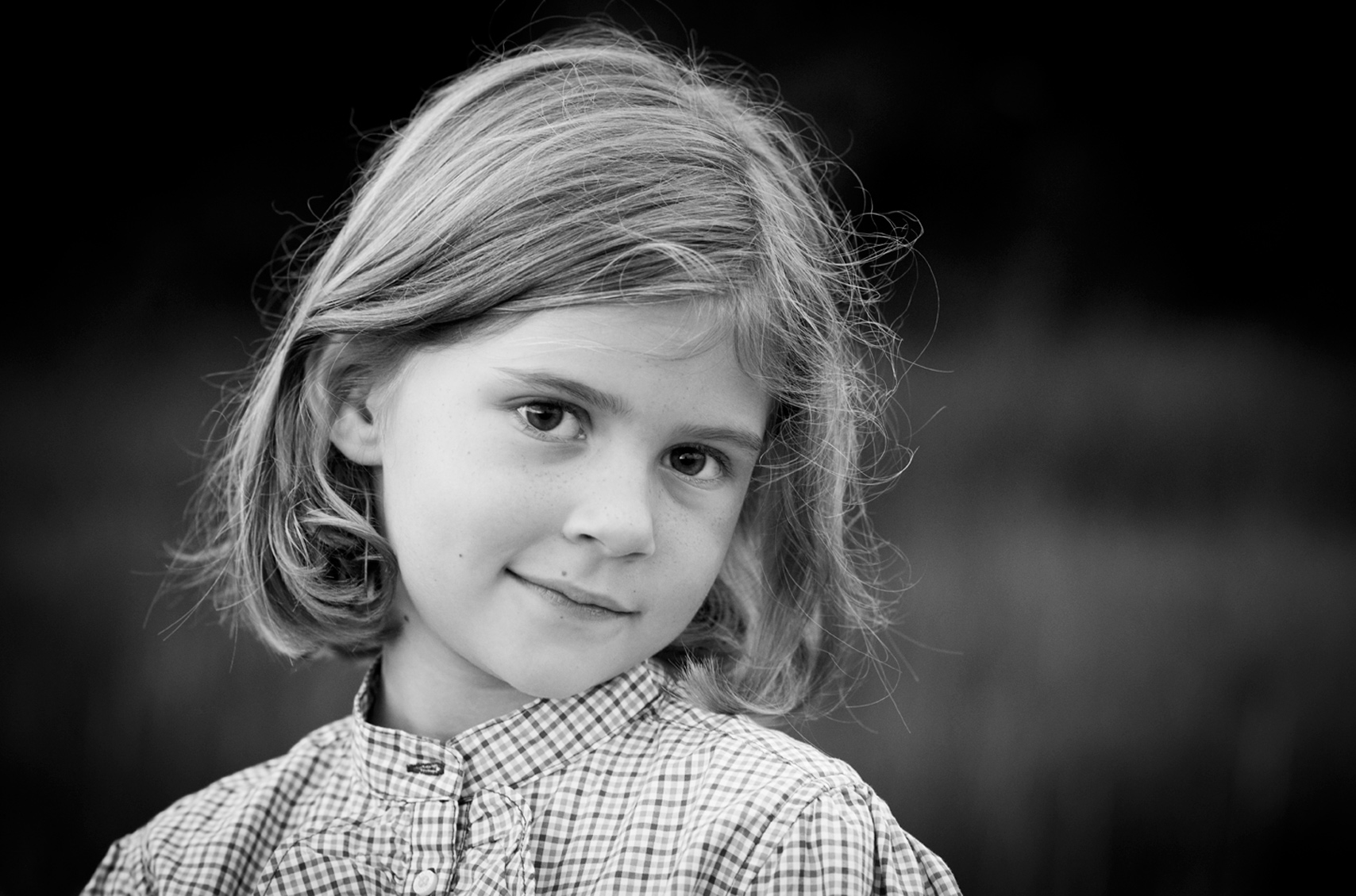 Portraits_Children_Family_061