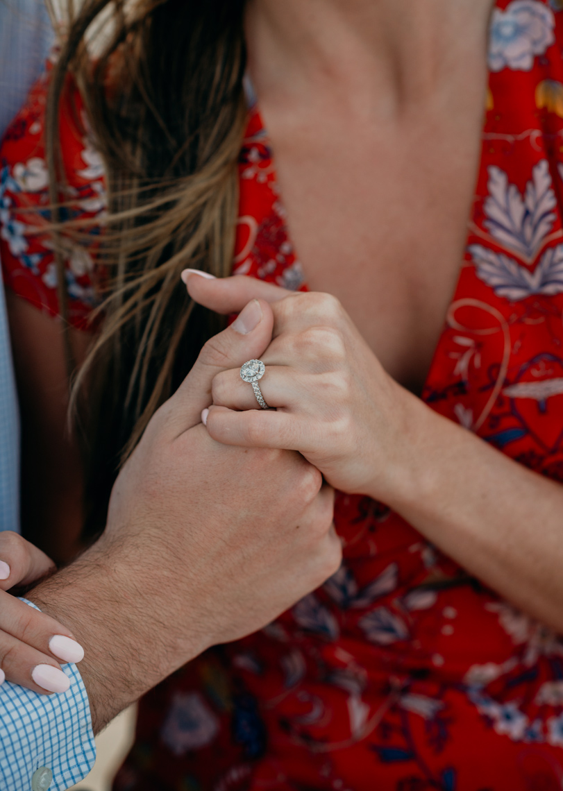 Ring-detail-Amelia-Island-Photographer