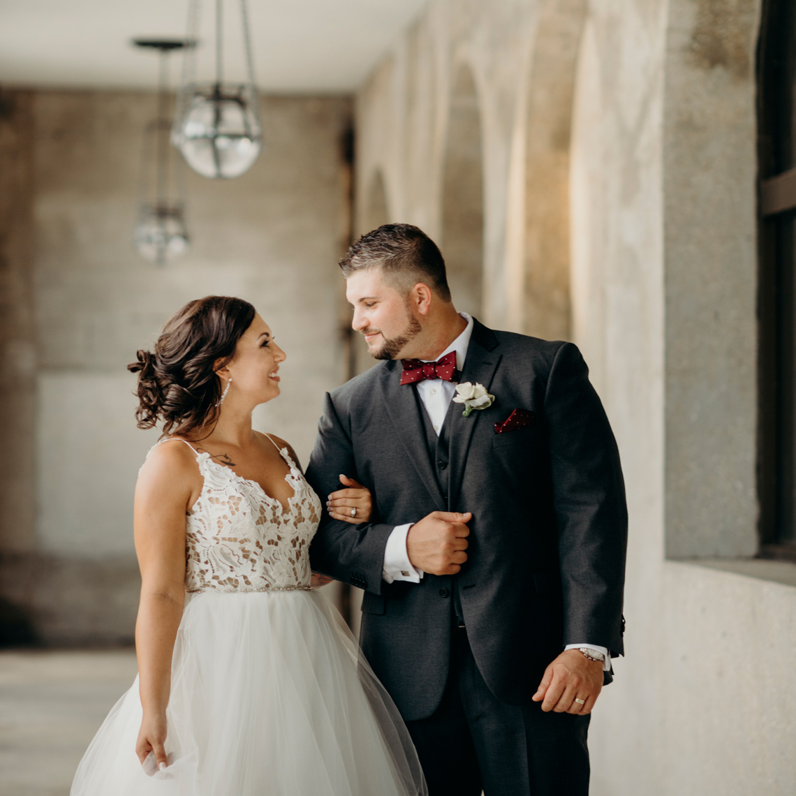 Wedding-Photo-Lightner-Museum-St-Augustine
