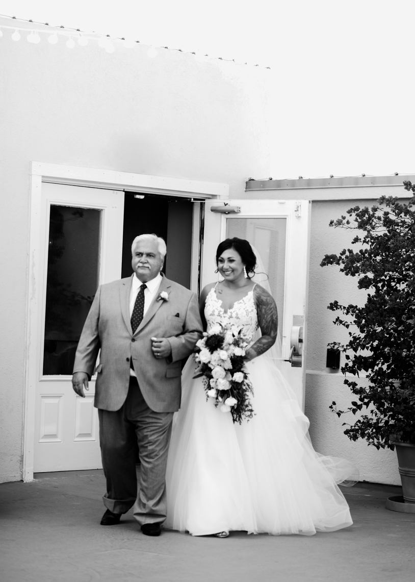 White-Room-Wedding-Saint-Augustine-Florida--2