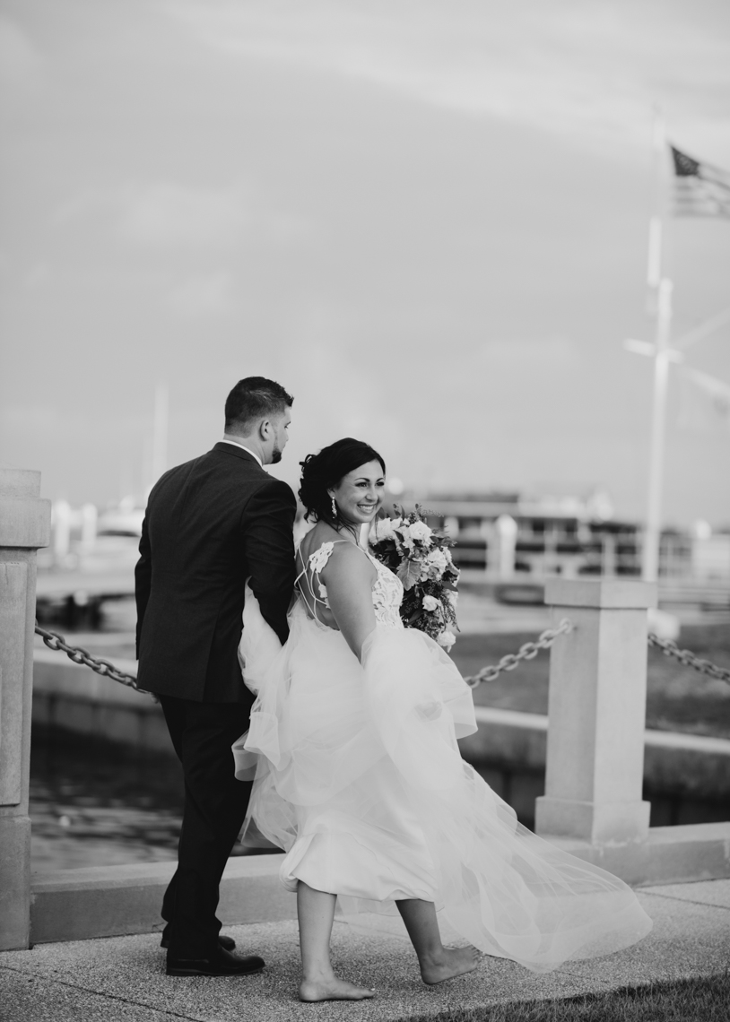 White-Room-Wedding-Saint-Augustine-Florida--4