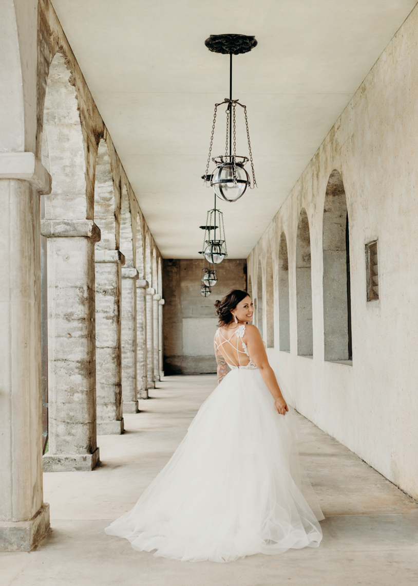 White-Room-Wedding-Saint-Augustine-Florida-2-2